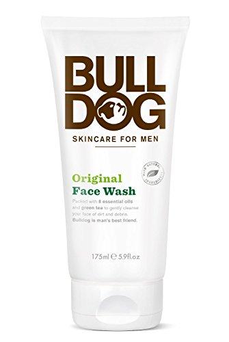bulldog-original-face-wash-175ml