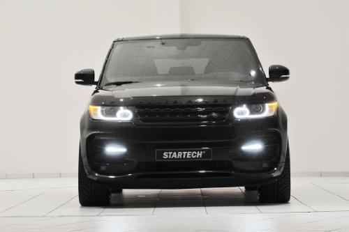 classique-et-muscle-car-ads-et-art-de-voiture-land-rover-range-rover-sport-par-startech-2014-voiture