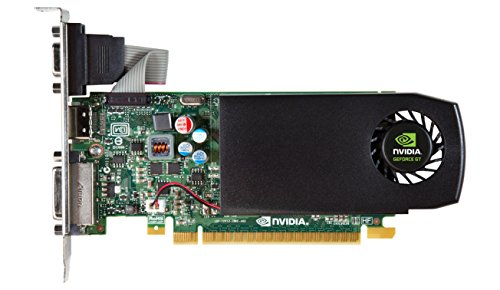 Best Fujitsu Geforce GTX 745 GeForce GTX 745 Graphic Card 2048 MB on Line