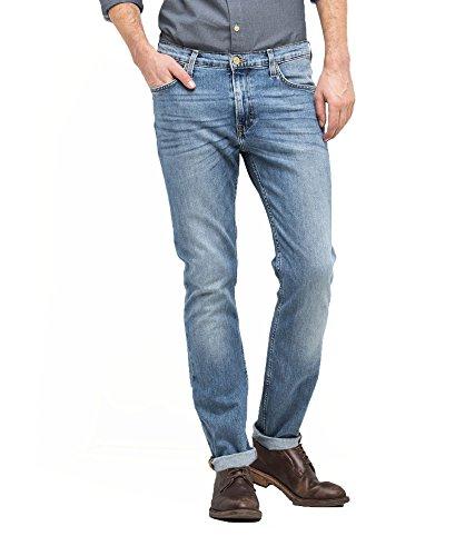 lee-vaquero-delgado-regular-para-hombre-azul-light-shade-32w-30l