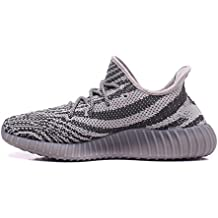 Amazon.co.uk: kids yeezys boys