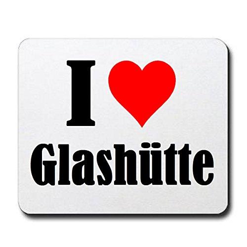 regali-esclusivi-tappetini-per-il-mouse-i-love-glashutte-in-bianco-un-grande-regalo-viene-dal-cuore-