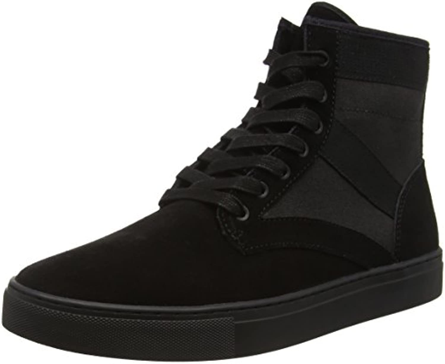 KG by Kurt Geiger Herren Apicella Low Top