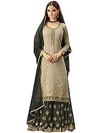 Amazon.it  ZARA - Includi non disponibili   Vestiti   Donna ... a04945d88fa