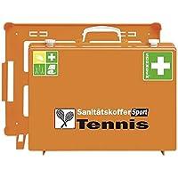 Sanitätskoffer Sport Tennis preisvergleich bei billige-tabletten.eu