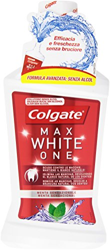 colgate-plax-whitening-mundsplung-mundwasser-gegen-bakterieun-und-zahnbelag-beugt-zahnverfrbung-vor-