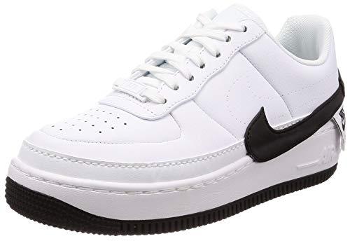 ter XX Sneakers, Weiß (White/Black 001), 39 EU ()