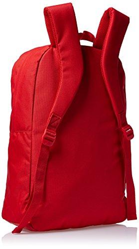 Imagen de adidas versatile block  , color rojo, talla m alternativa