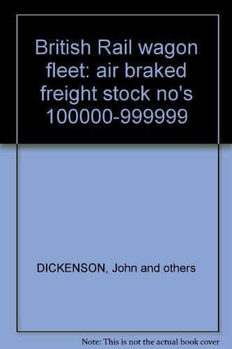 british-rail-wagon-fleet-air-braked-freight-stock-nos-100000-999999-v-1-3