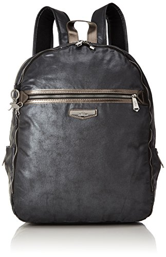 Imagen de kipling   casual unisex, night metal negro  k1342938h alternativa