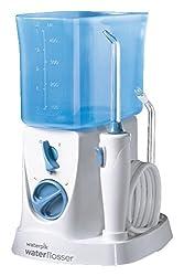 WaterPik Nano Water Flosser(2Tips)