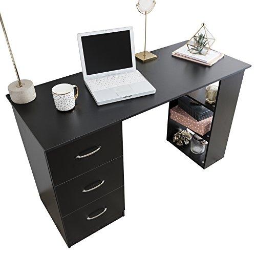 laura-james-computer-desk-3-drawers-3-shelves-home-office-table-workstation-black