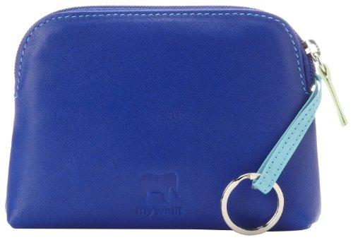 mywalit-kreditkartenhalter-aus-leder-munzfach-mit-reissverschluss-geschenkbox-313
