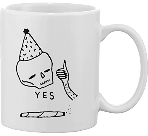 yes-for-joint-mug-cup