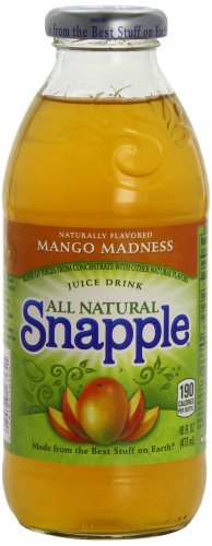 snapple-mango-madness-bottles-16-fl-oz-473-ml-pack-of-12