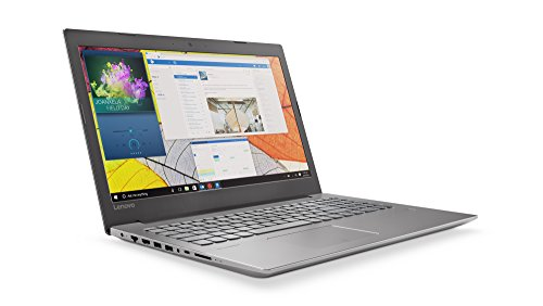 Lenovo-IdeaPad-520-15IKB-80YL00R9IN-156-inch-Laptop-7th-Gen-Core-i7-7500U8GB2TBWindows-104GB-Graphics