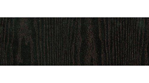 fablon-675-cm-x-2-m-roll-wood-black