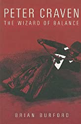 Peter Craven: The Wizard of Balance
