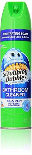scrubbing-bubbles-39572-bathrm-cleaner-22-oz-dow-di-johnson-s-c-inc