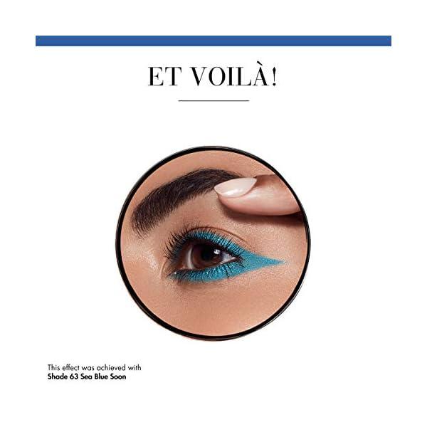 Bourjois Contour Clubbing Sombra de ojos