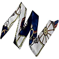 Rosepoem 1 pc Refroidisseur de bras de cou Cravate écharpe pour le corps Bandeau poignet Serviette Sport en plein air Randonnée Camping Climing Non toxique