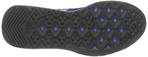 adidas Essential Star .2, Chaussures de Fitness Homme Bleu (conavy/ironm)
