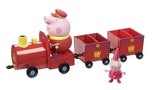 Character Options Peppa Pig - Juguete () versión Inglesa
