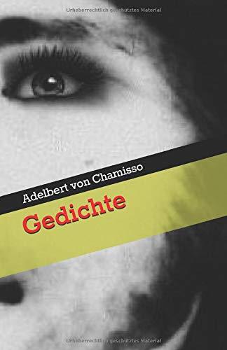 Gedichte: editioneuroart