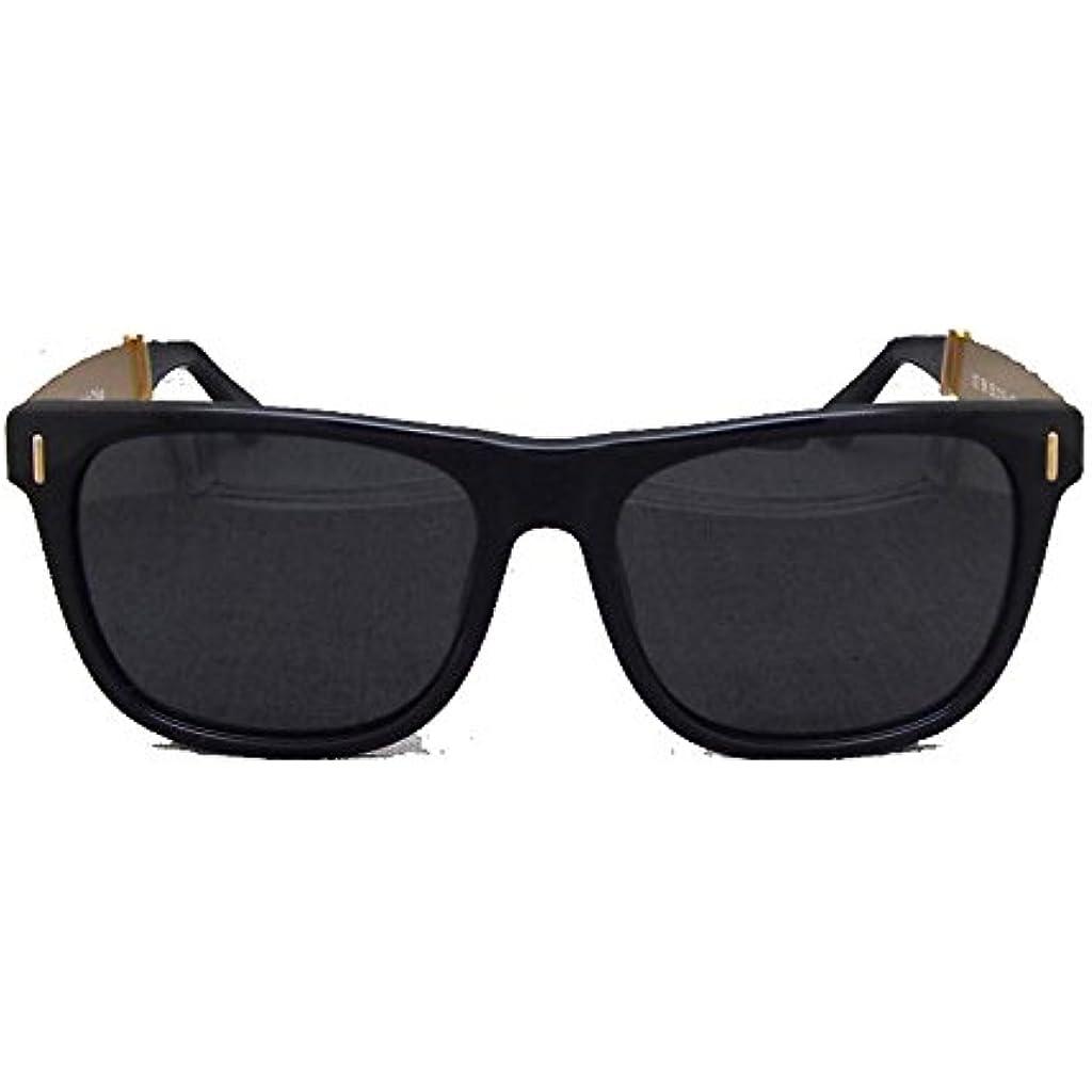 Occhiali da sole da guida per uomo Occhiali da sole polarizzati Occhiali da  pilota Occhiali da sole polarizzati pilota Occhiali da sole a specchietto a  ... 04ea2d096726