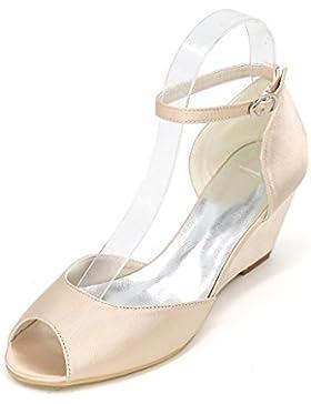 Elegant Scarpe Donna Stiletto
