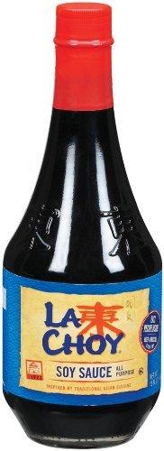 la-choy-soy-sauce-15-oz-pack-of-12-by-la-choy