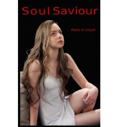[ SOUL SAVIOUR ] BY Lloyd, MR Ross a ( AUTHOR )Nov-28-2012 ( Paperback )