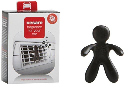 mrandmrs-fragrance-cesare-car-air-freshener-fresh-air-black