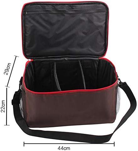 AIYER Cestino da Picnic, Picnic, Picnic, Fornello da Esterno Set Picnic Bag | Outlet Store Online  | Prezzo Moderato  fa75a9