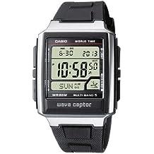 Reloj Casio para Hombre WV-59E-1AVEF