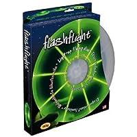 Nite Ize Profi Freesbee a LED, Verde (Grün), taglia unica