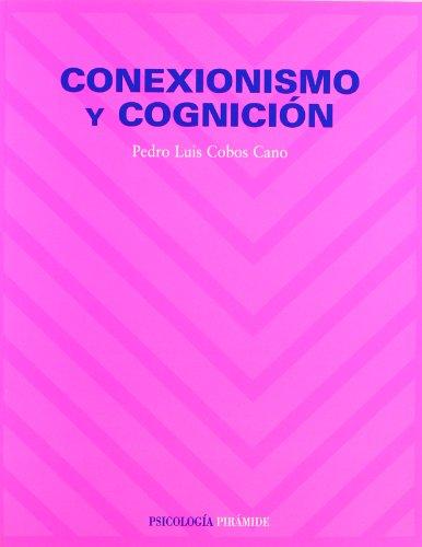conexionismo-y-cognicion-connectionism-and-cognition