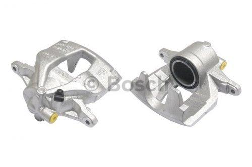 Preisvergleich Produktbild BOSCH 0986135077 Bremssattel