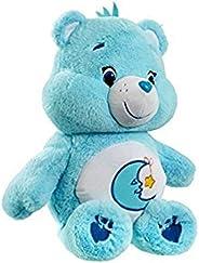Care Bears Oso de Peluche para Dormir de 30,5 cm.