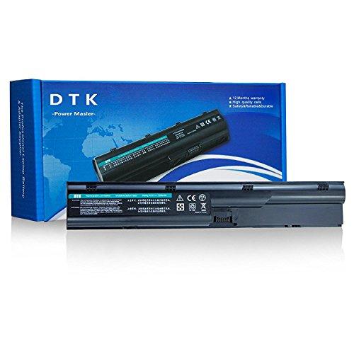 dtkr-nouvelle-batterie-de-rechange-pour-ordinateur-portable-hp-probook-4330s-4331s-4430s-4431s-4435s