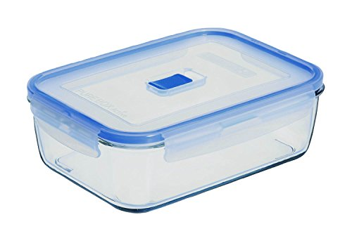 luminarc-pure-box-active-recipiente-hermetico-de-vidrio-rectangular-tamano-122-litros
