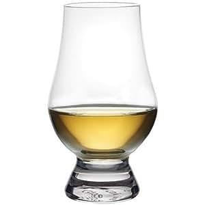 Glencarin, Whiskey Glas, 4 Stück, Garten, Rasen, Instandhaltung