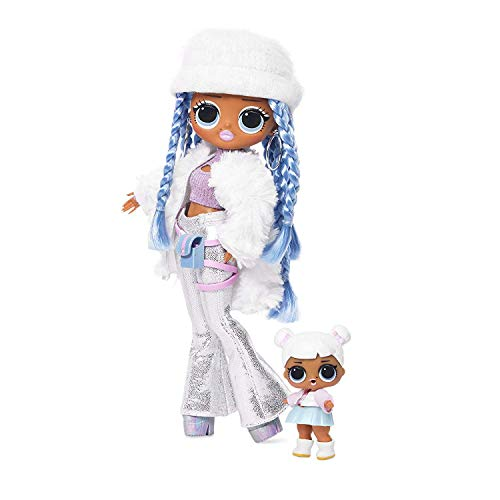 Snow Angel Catalogo Prodotti 2020