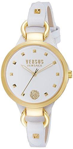 Versus-Roslyn-som04-0015--Reloj-de-pulsera-mujer
