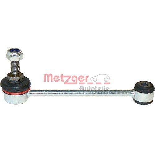 Metzger 53040519 Stange/Strebe, Stabilisator