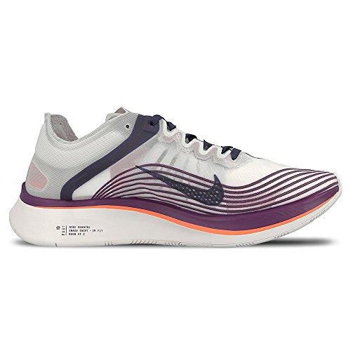 Nike NikeLab Zoom Fly SP