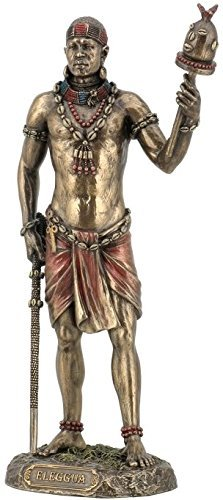 888-inch-ellugua-god-of-travelers-crossroads-and-fortune-statue-by-us