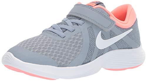 Nike Revolution 4 (PSV)