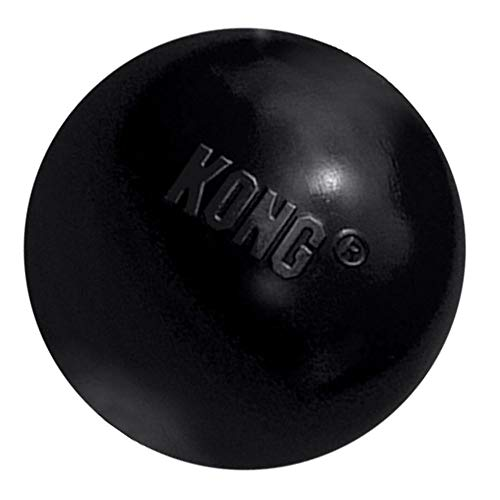 Kong Extreme Ball, Medium/Large