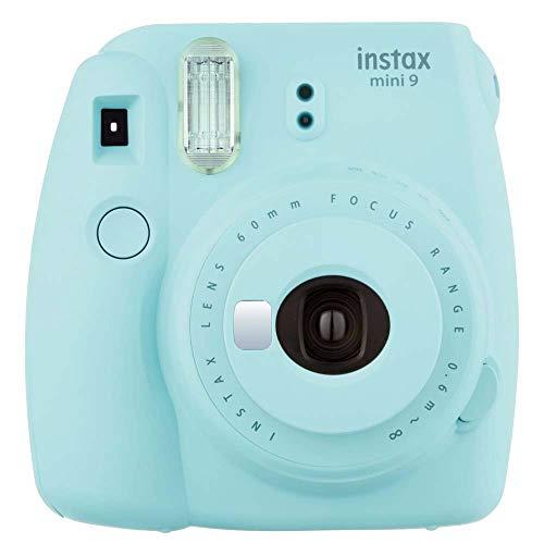 Mini-Sofortbildkamera